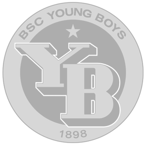 Logo Young Boys